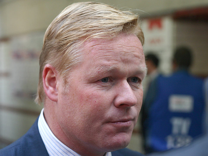 http://upload.wikimedia.org/wikipedia/commons/9/92/Ronaldkoeman.jpg