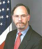 Ross Wilson - ambassador.jpg