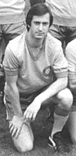 Roth Andreas Fussballspieler 1978