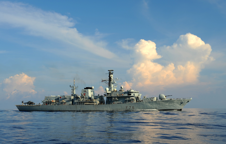 File royal navy type 23 frigate hms kent mod 45151428 jpg wikimedia