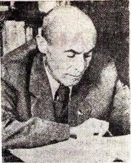László Rudas