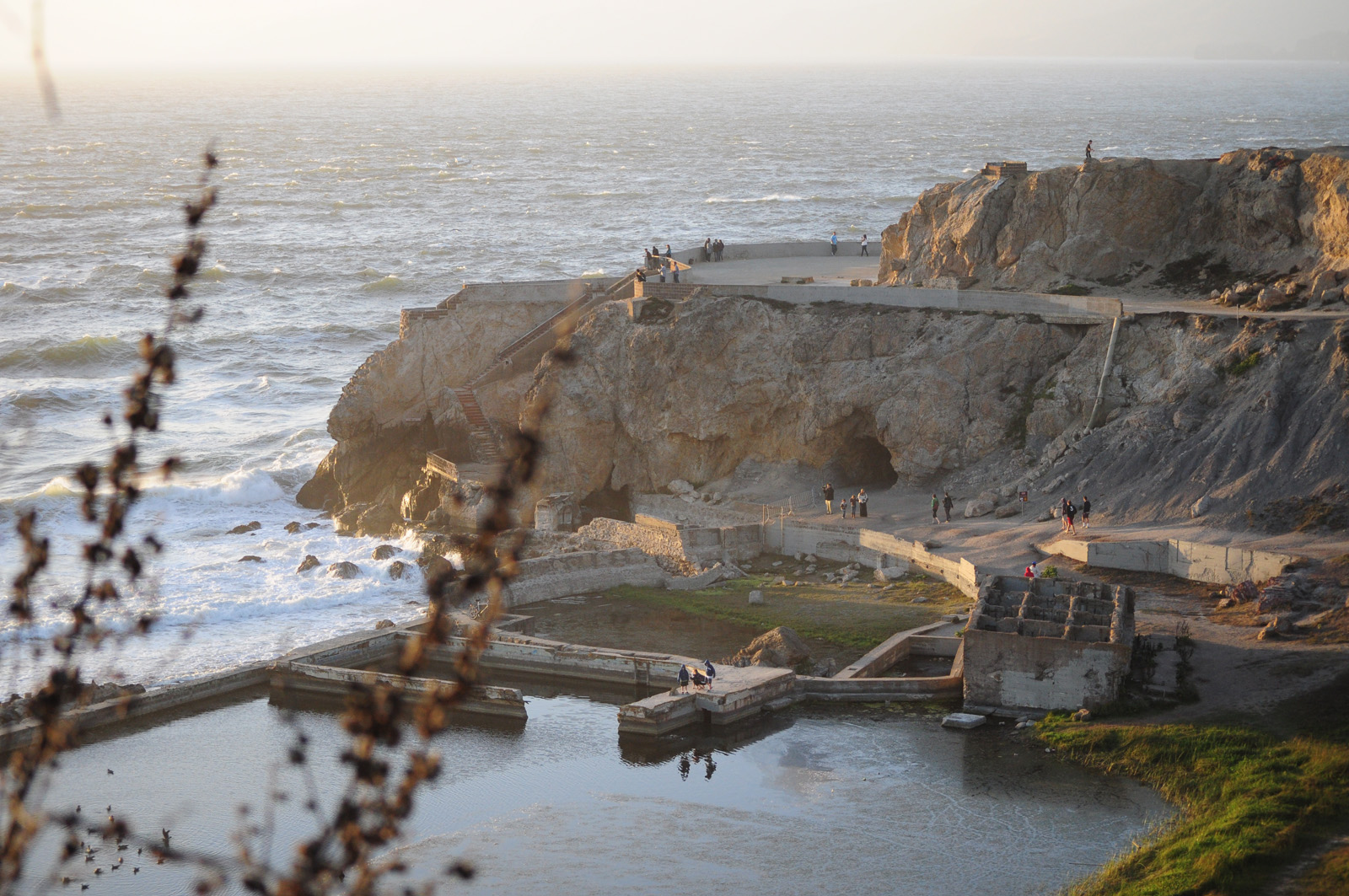 File Ruins Of Sutro Baths San Francisco 5814640116 Jpg