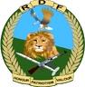 Rwanda Defense Force emblem.png