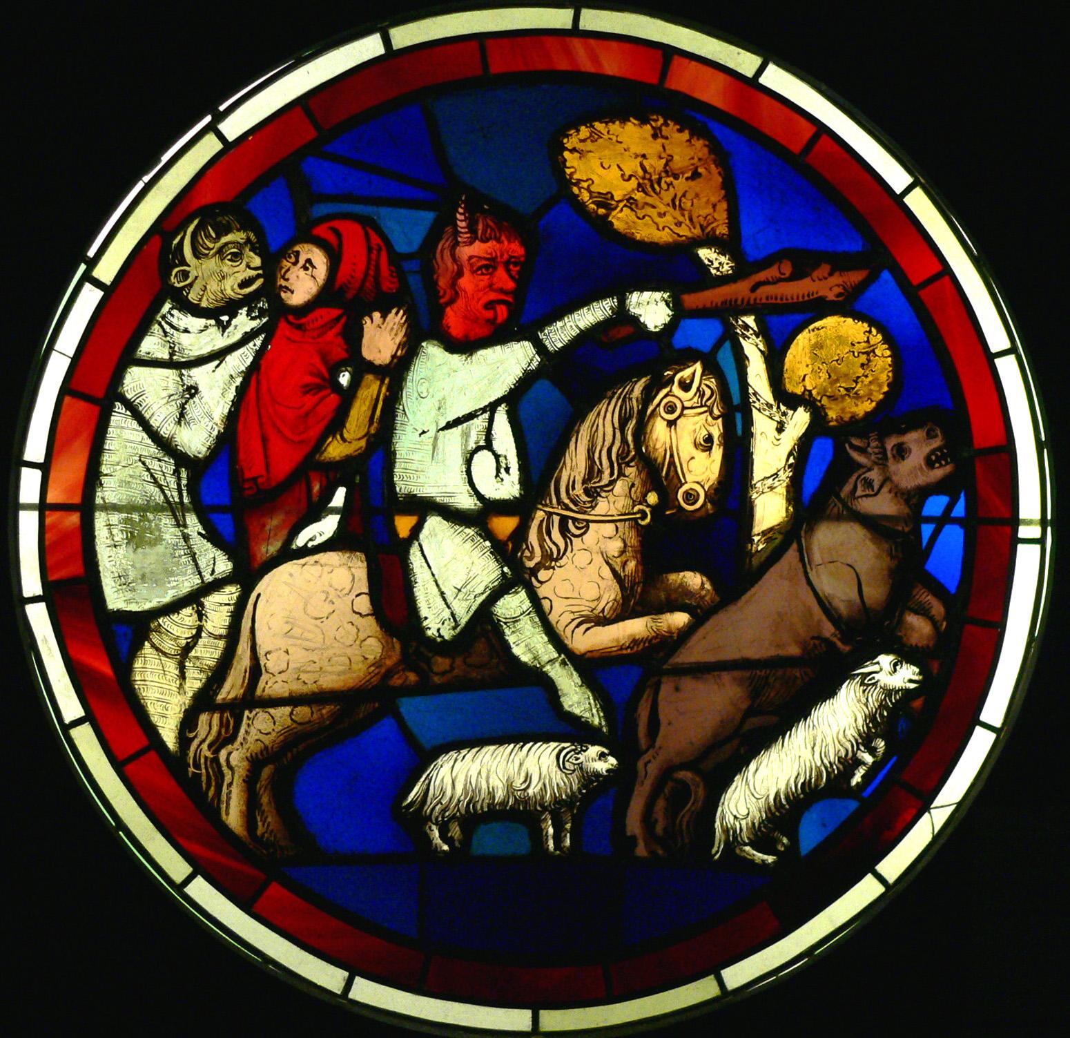 File sainte chapelle 01 jpg wikimedia commons for Art nouveau fenetre