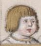 Sancho of Castile (1181).jpg