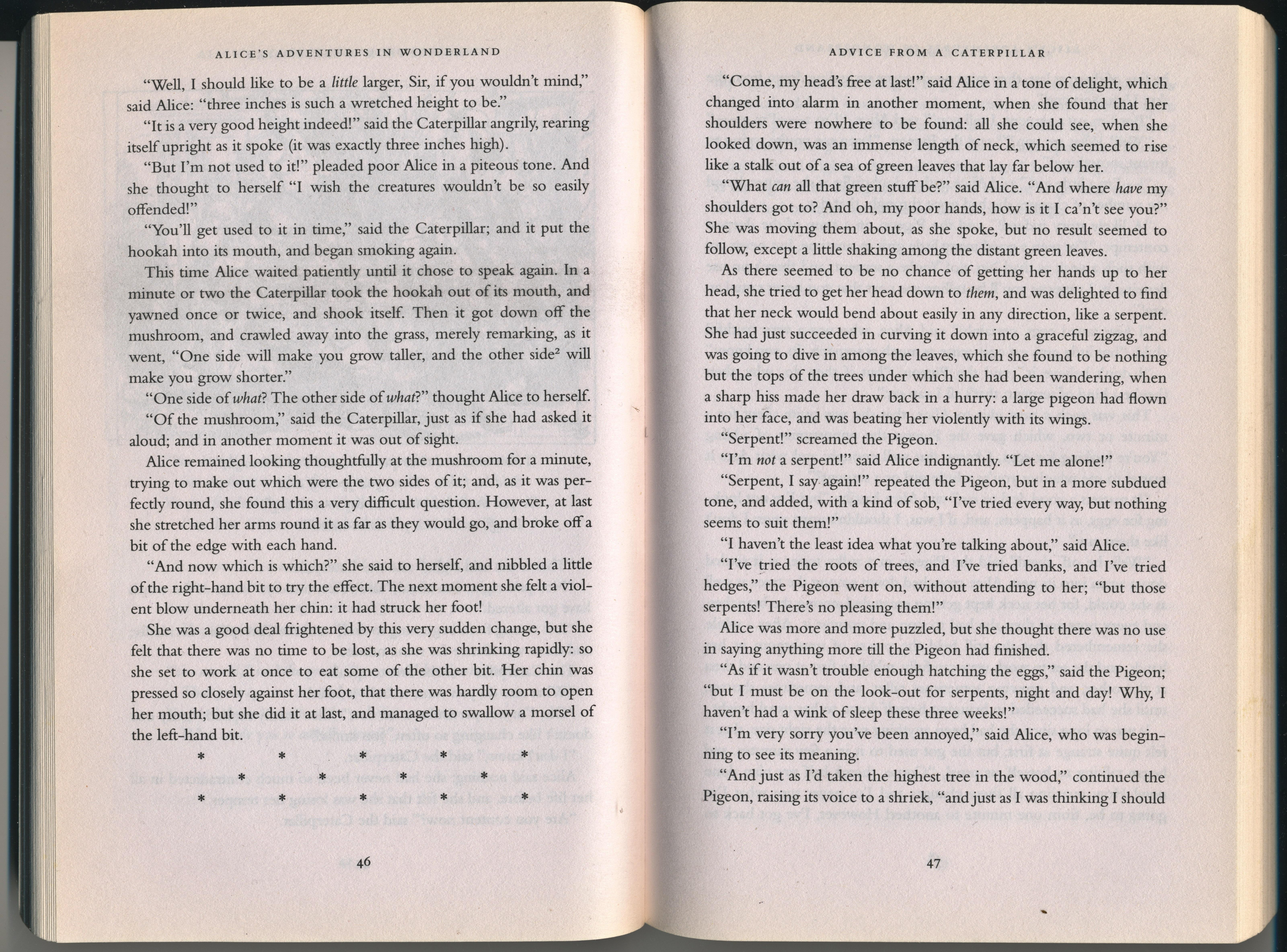 Description Section break 01 by Pengo.jpg