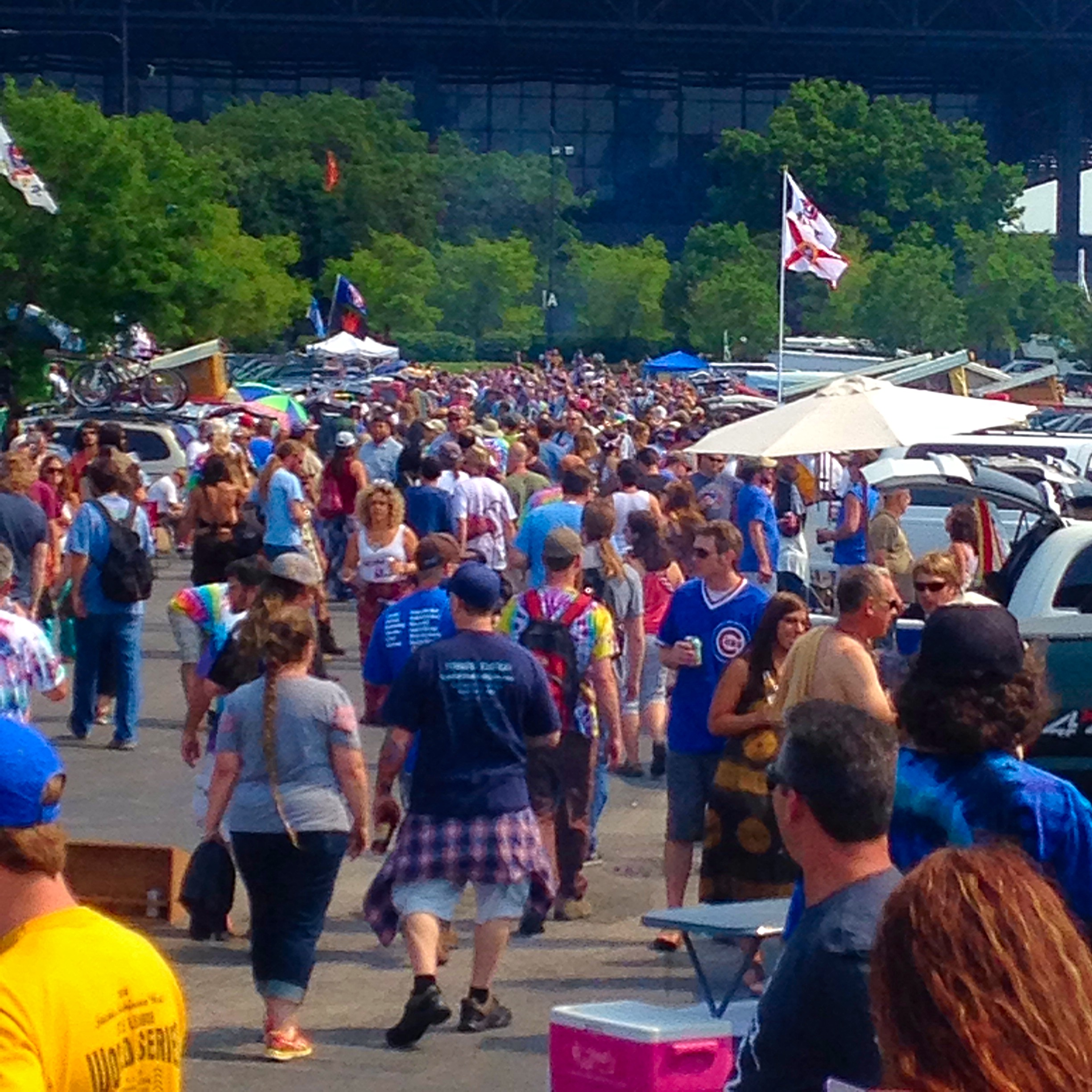 File:Shakedown Street - GD50 - Fare Thee Well-Grateful