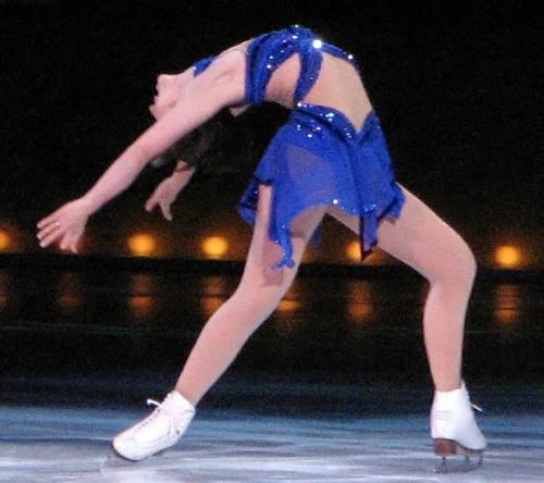 http://upload.wikimedia.org/wikipedia/commons/9/92/Shizuka_Arakawa_Ina_Bauer_Crop.jpg
