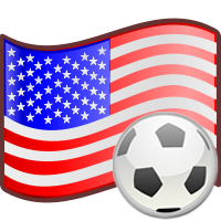 File:Soccer the United States.png