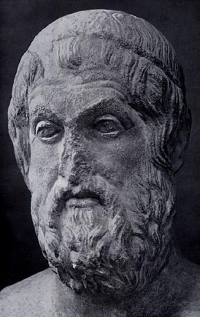 http://upload.wikimedia.org/wikipedia/commons/9/92/Sophocles.jpg