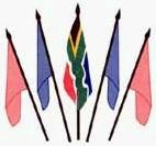 SouthAfricaFlagNonNational.jpg