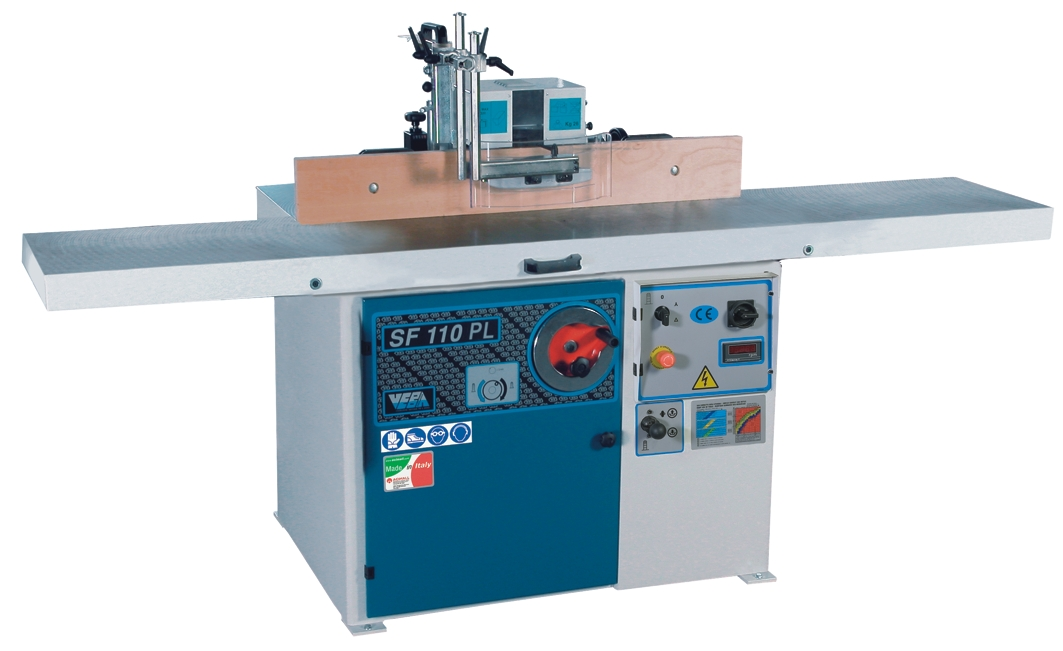 brick moulder machine