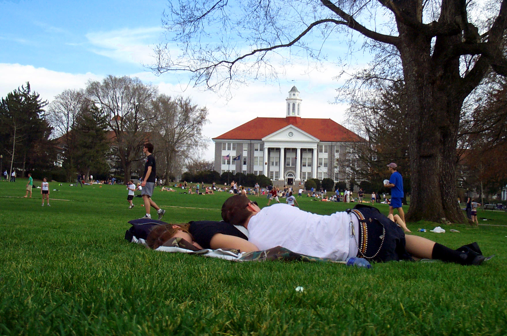 madison university apply as a james madison university application essay prompts for common