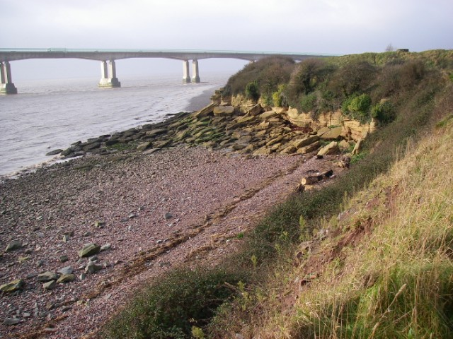 File:Sudbrook Point - geograph.org.uk - 1085688.jpg