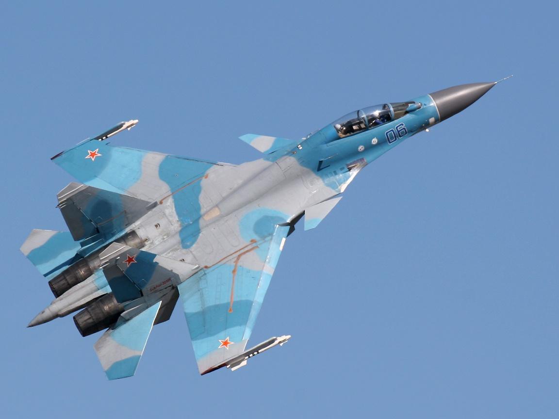 اكبر و اوثق موسوعة للجيش العراقي على الانترنت Sukhoi_Su-30MKK