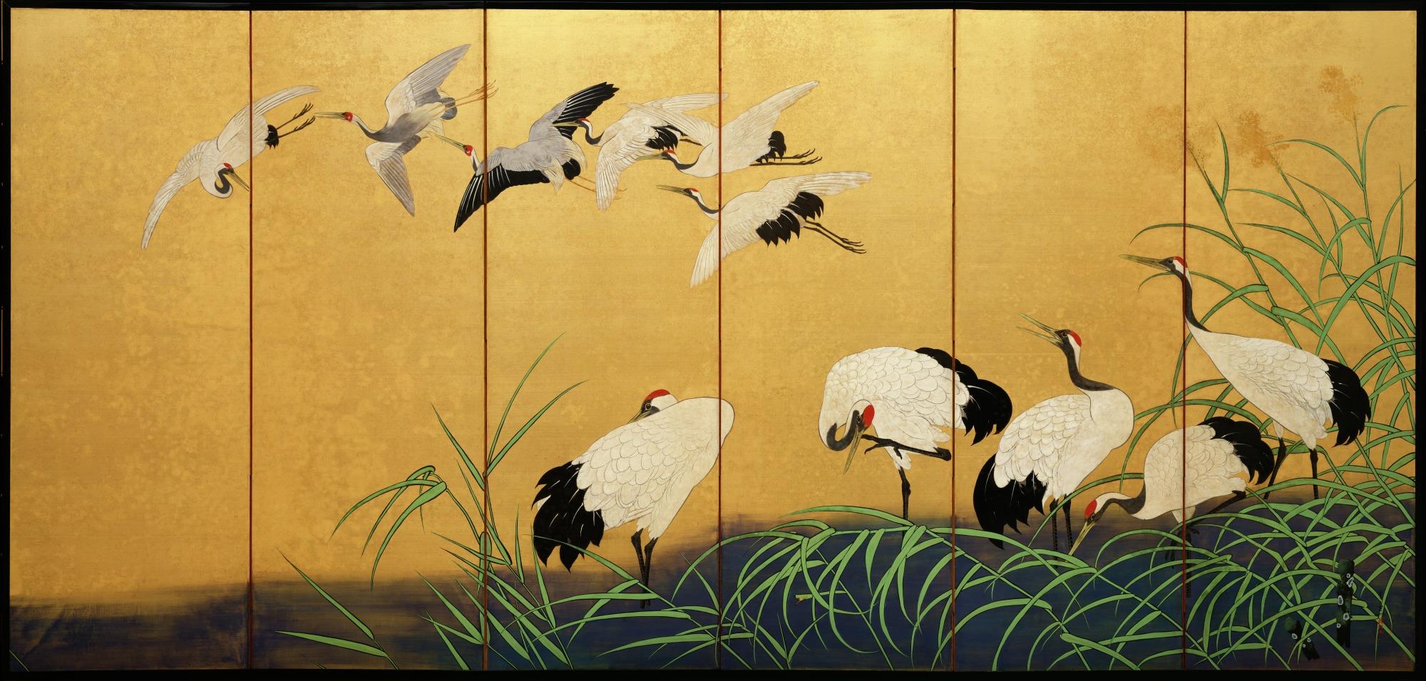 шедевры японского дизайна картинки важно