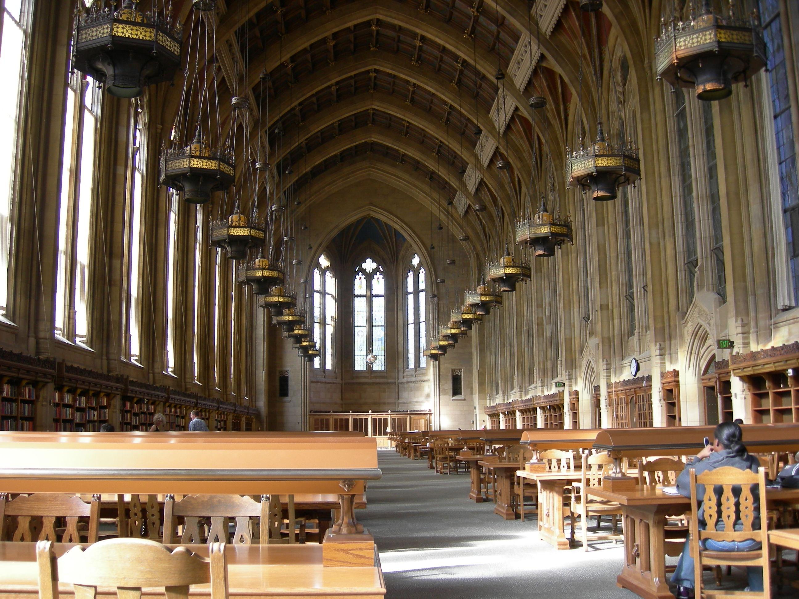 University of washington dating