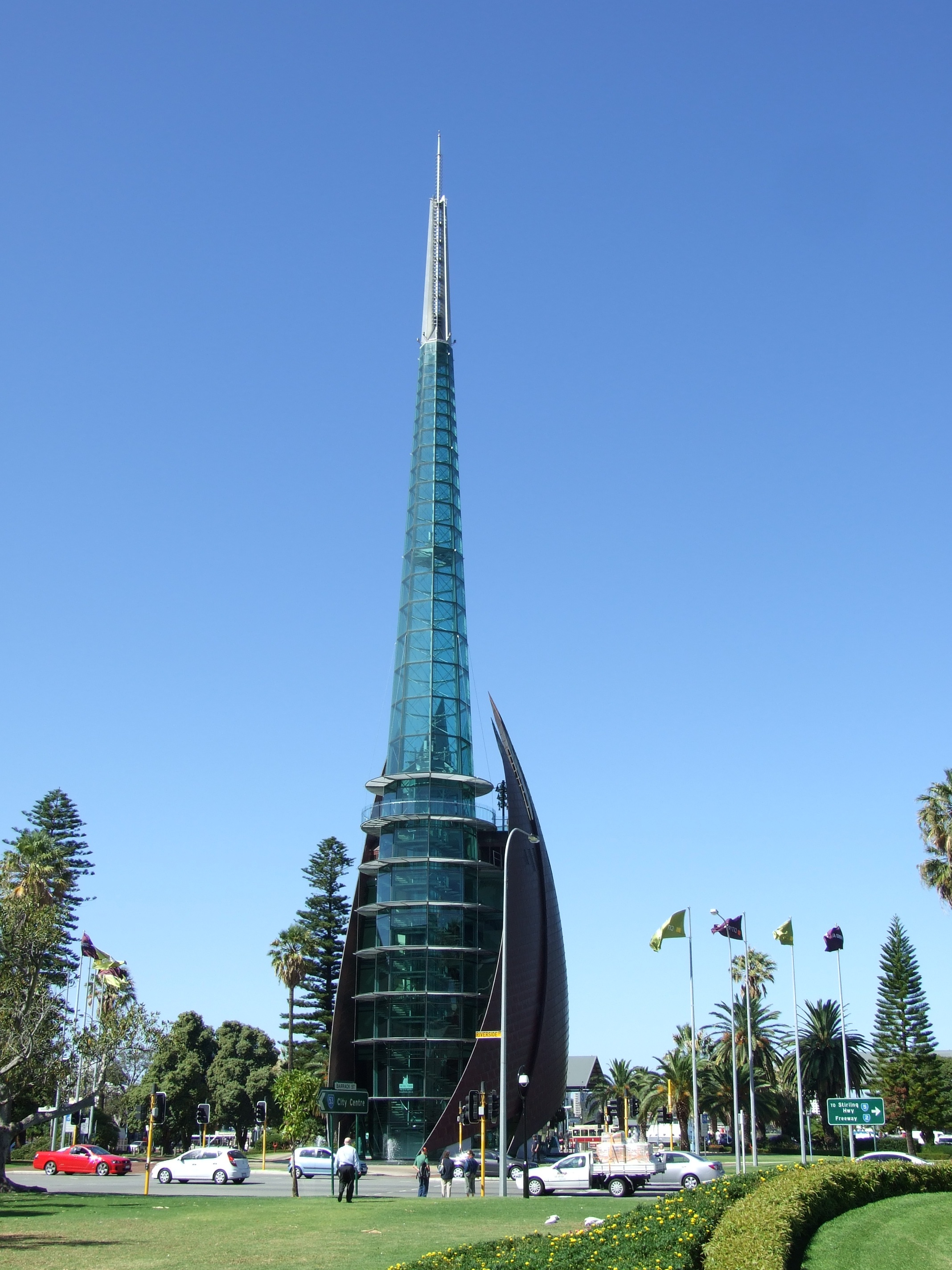 File:Swan Bell Tower - Perth (2009).jpg - Wikimedia Commons