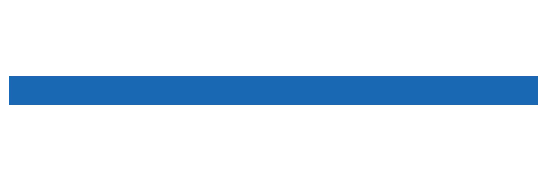 Tata Consumer Products Wikipedia