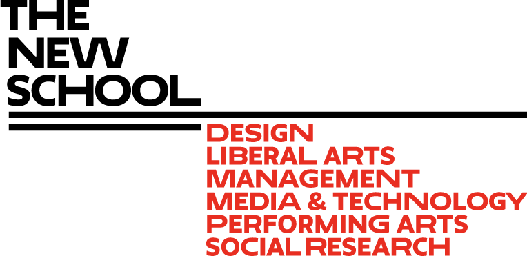 TNS logo-disciplines RGB-transparent.png