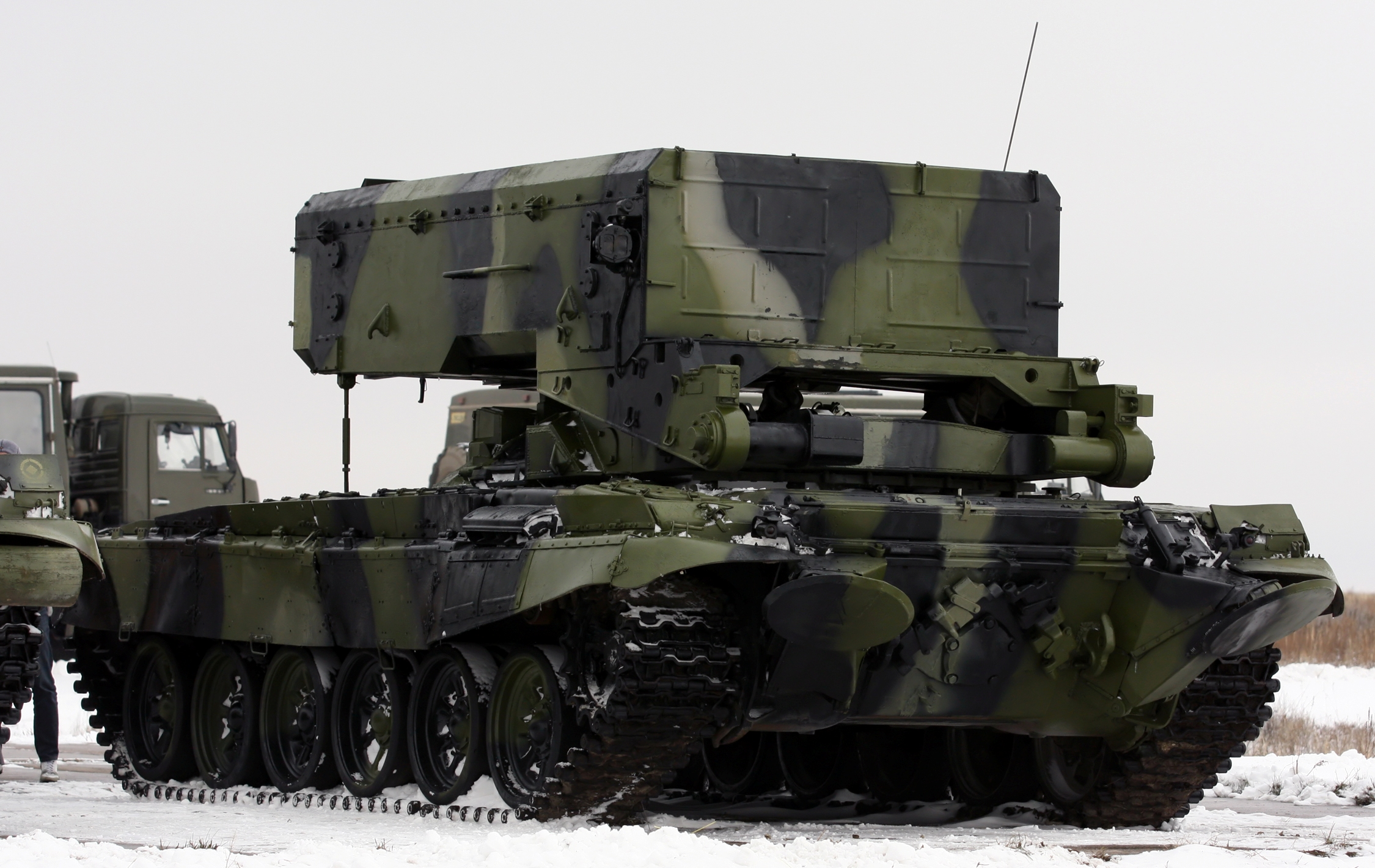 http://upload.wikimedia.org/wikipedia/commons/9/92/TZM-T_of_the_TOS-1A_system_(4).jpg