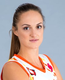 Tatiana Petrushina UMMC.jpg
