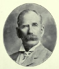 Thomas Simpson Sproule.jpg
