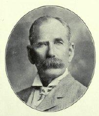 Thomas Simpson Sproule