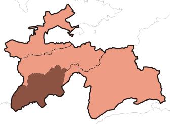 Image:Tj3-kaart
