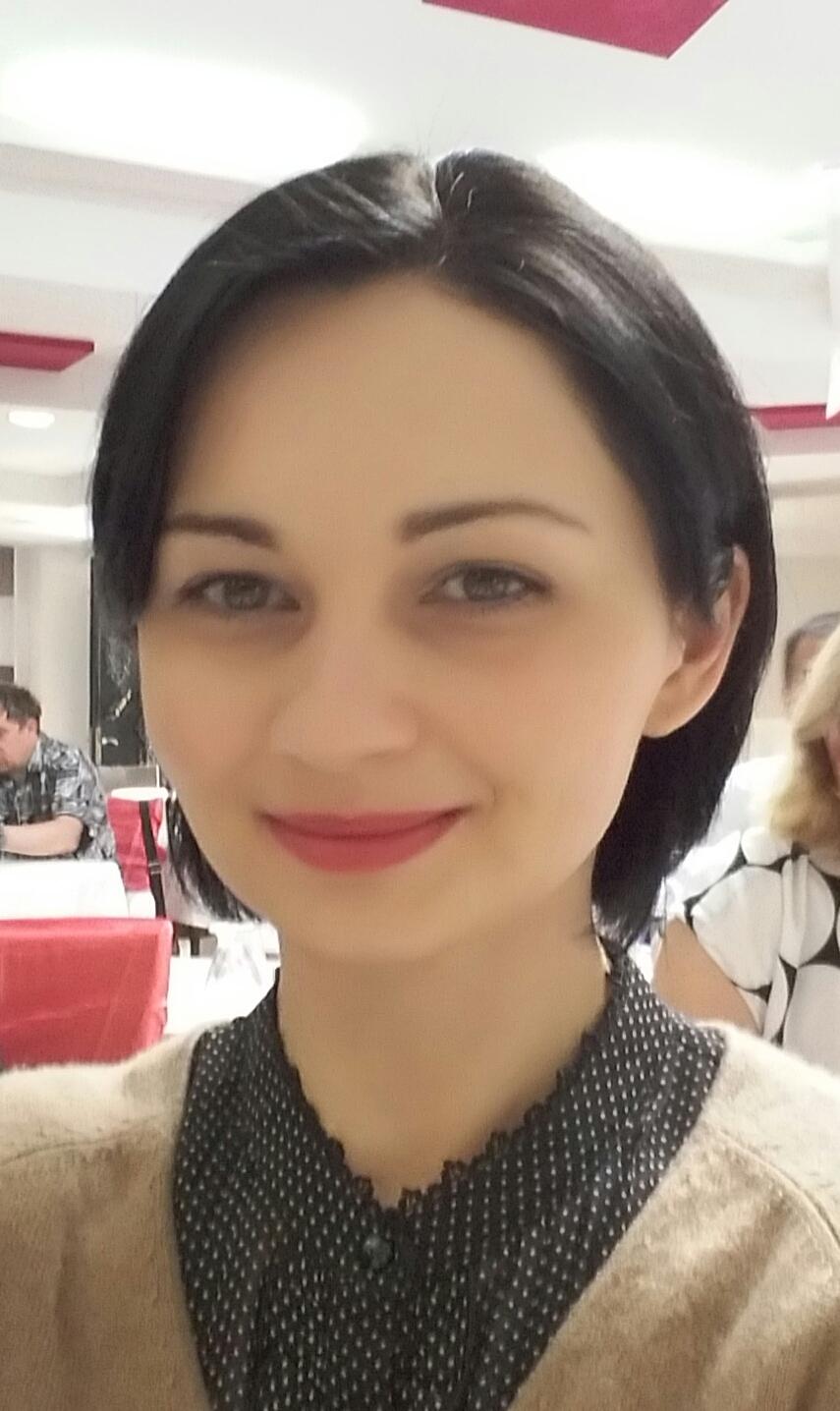 Дарья ткаченко модельное агенство хотьково