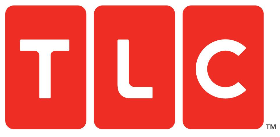 File Tlc Logo Discovery Jpg