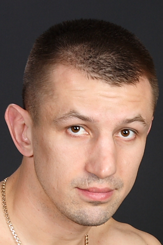 Tomasz_Adamek_12.JPG