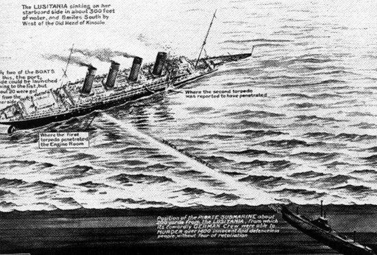 german u boat diagram illustrations ww2 german u boat diagrams