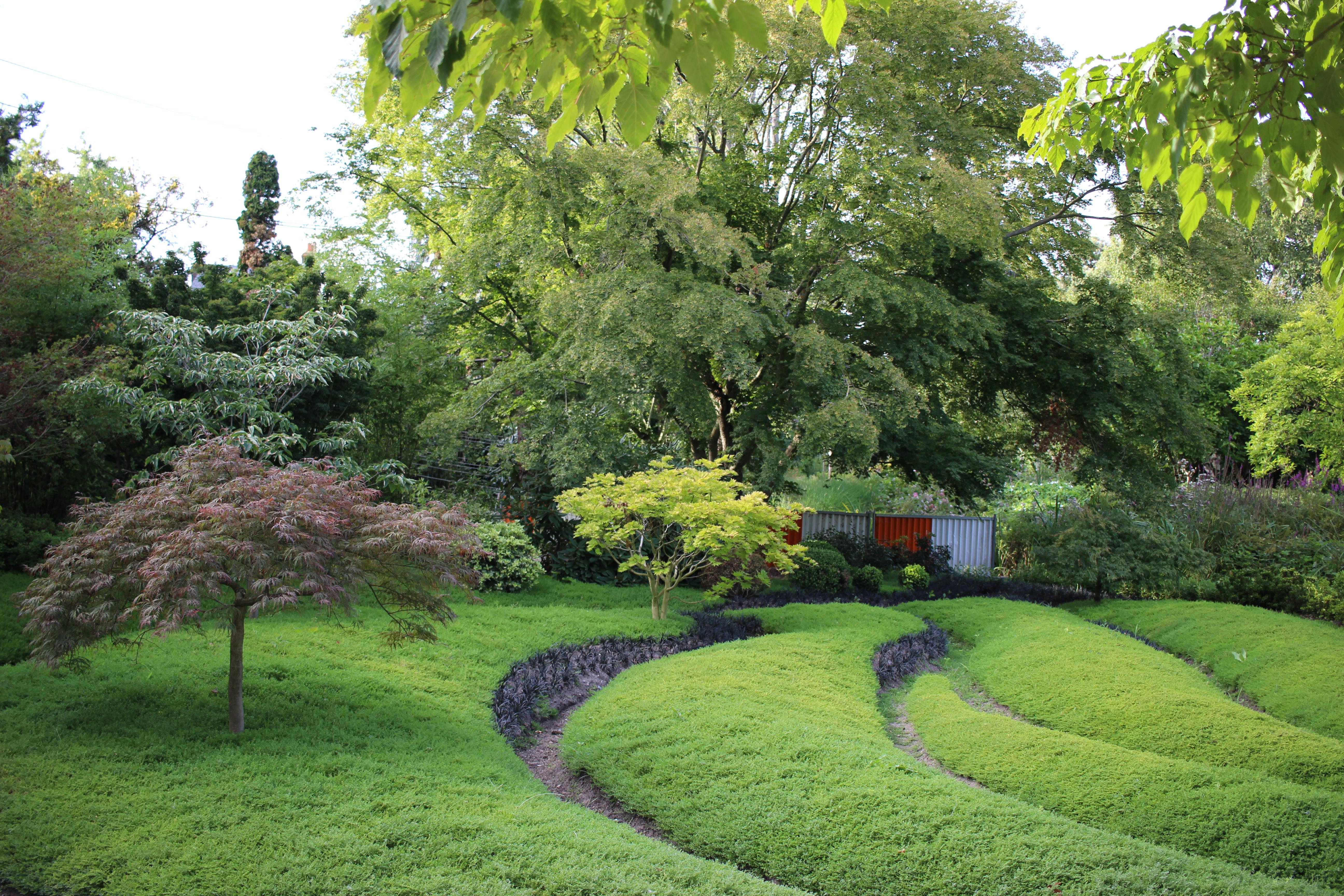 filetours paysage jardin botanique 02jpg - Jardin Botanique De Tours
