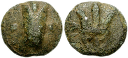 File:Tuder Aes Grave Sextans 125159.jpg