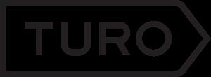 Turo company logo