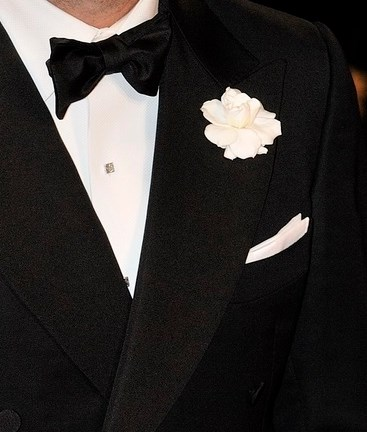 black tie wiki everipedia