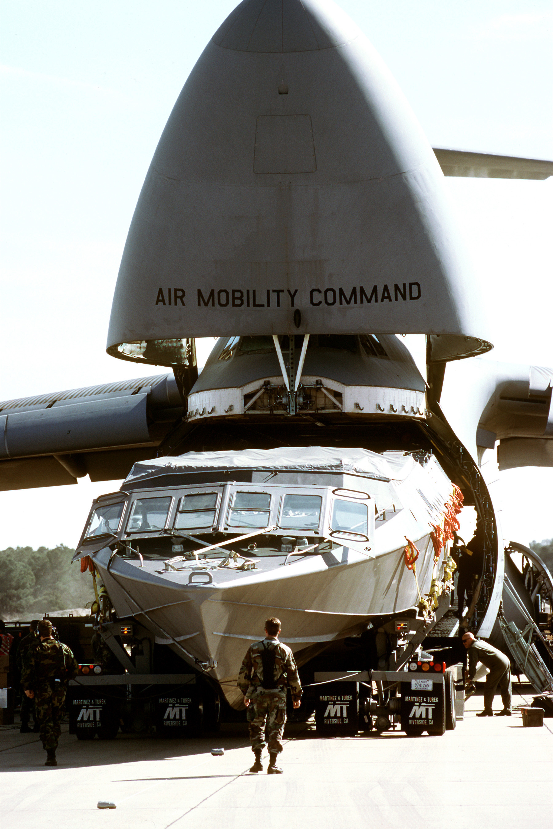 sd of helicopters with File Us Air Force Df Sd 01 08666 Mark V Special Operations Craft Loaded Into A C 5 Galaxy Aircraft From The 349th Air Mobility Wing  Travis Air Force Base on File Two USMC AH 1W provides close air support during Operation IRAQI FREEDOM likewise Sdkfz186 Jagdtiger Porsche Production Type Wzimmerit P 16094 together with Back To Basics Aviation Photography Shot From 1000 Feet In The Air in addition German Medical Troops Wkubelwagen P 2414 besides S3.