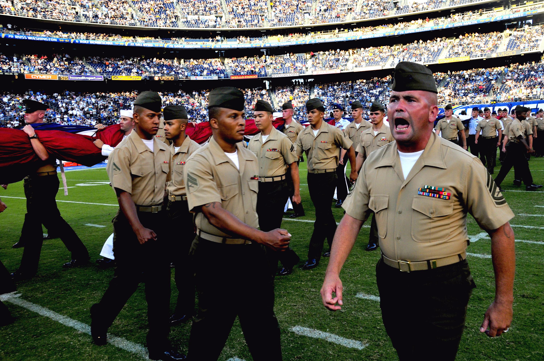 File Us Navy 080825 N 0640k 165 A Marine Corps Gunnery