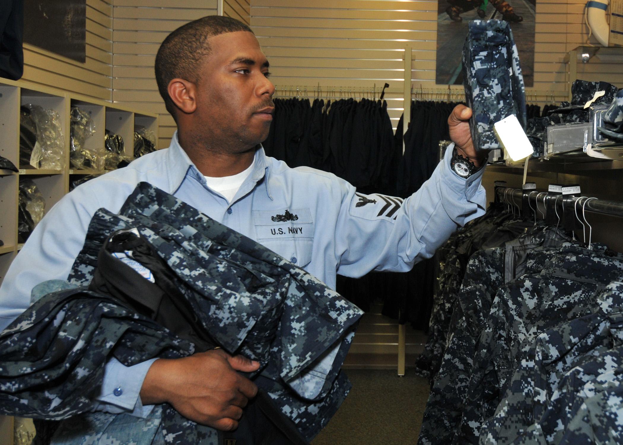 Navy Seal Uniforms File:us navy