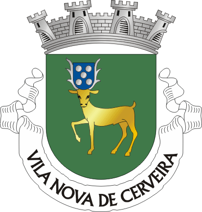 File wikimedia commons - Vilanova de cerveira ...