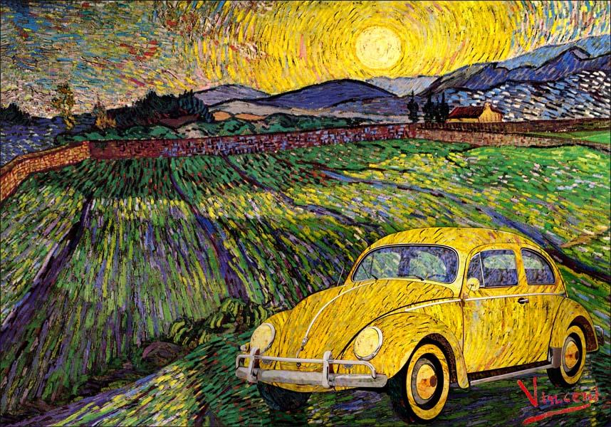 VW-Vincent.jpg