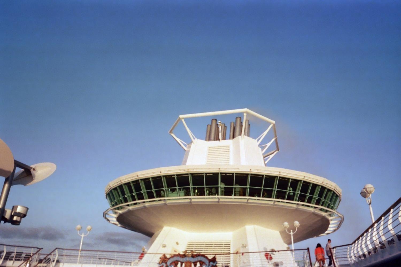 Viking Crown Lounge - Wikipedia