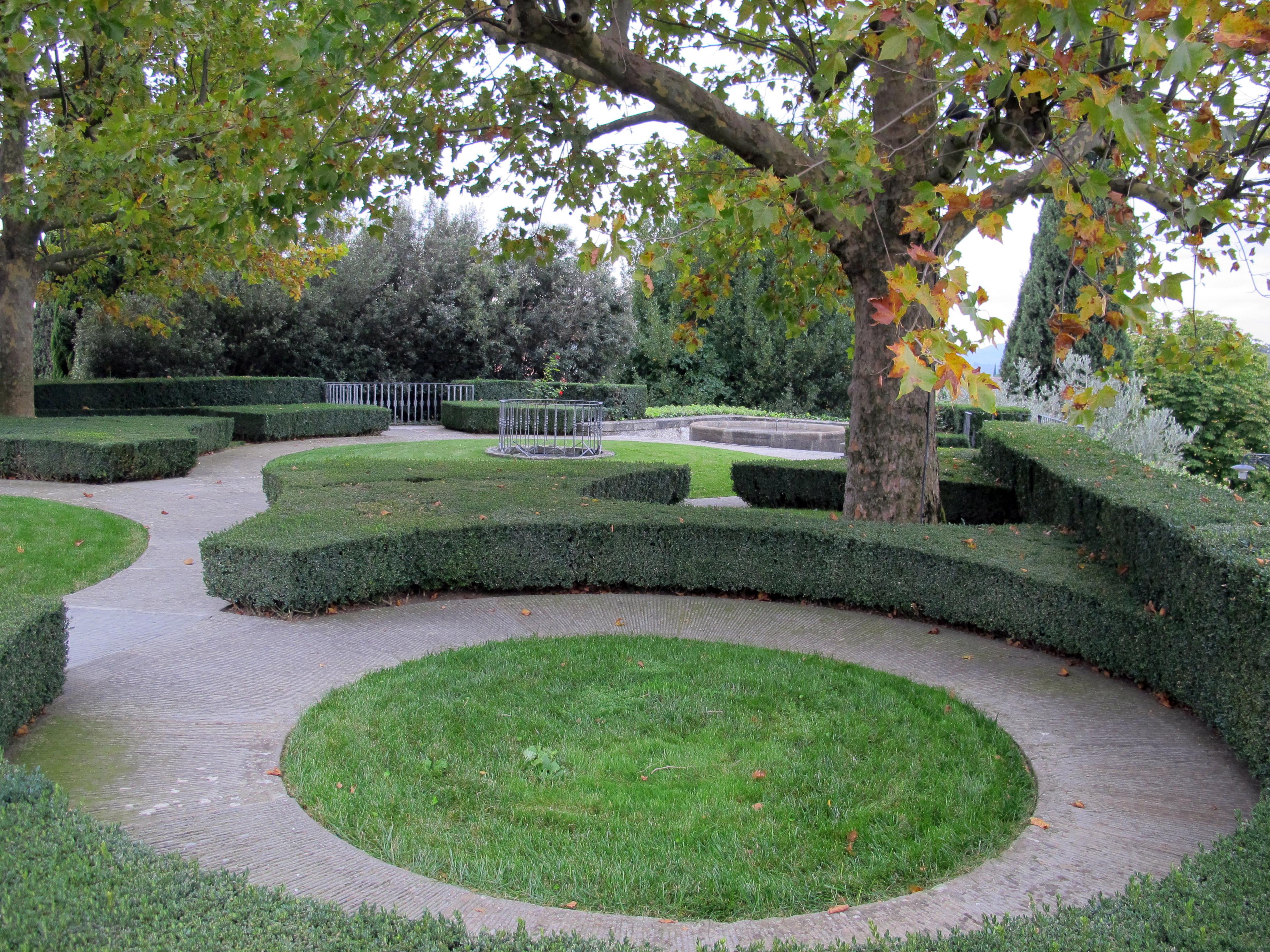 File Villa Il Roseto Giardino Prima Terrazza 08 Jpg