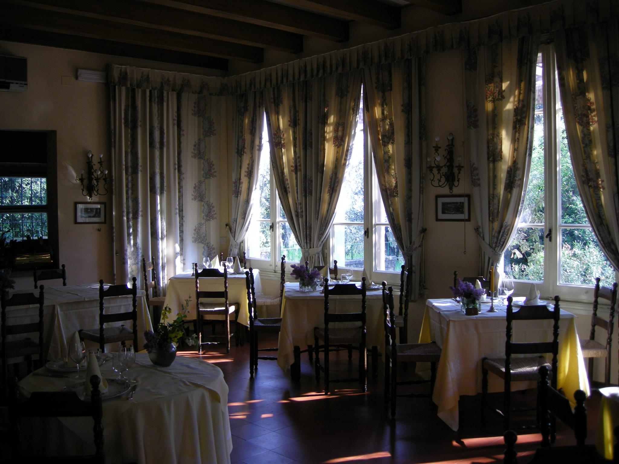 file villa le rondini interno 09 ristorante jpg wikipedia On interno 09