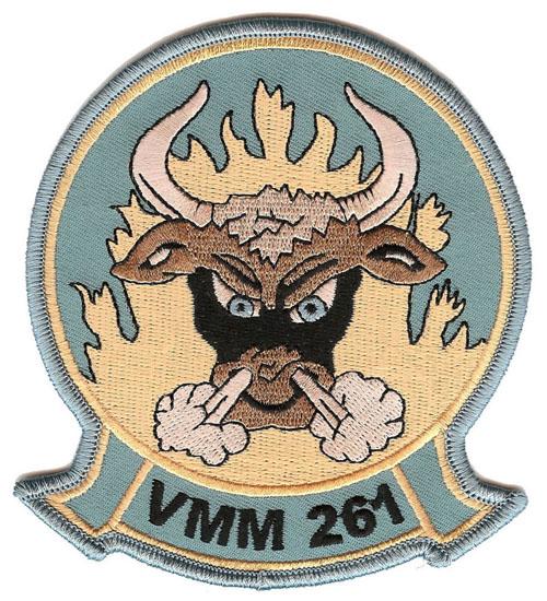 Vmm-261_squadron_insignia.jpg