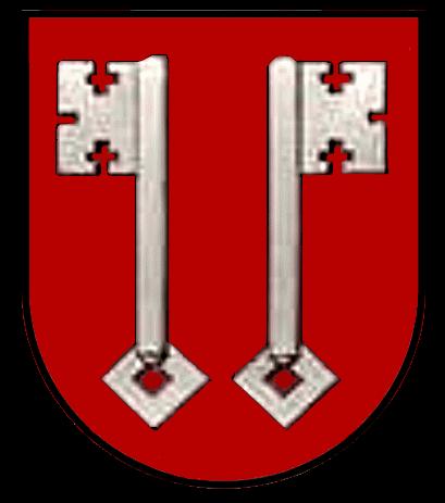 Jagstheim