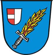 Gemeinde Rimbach