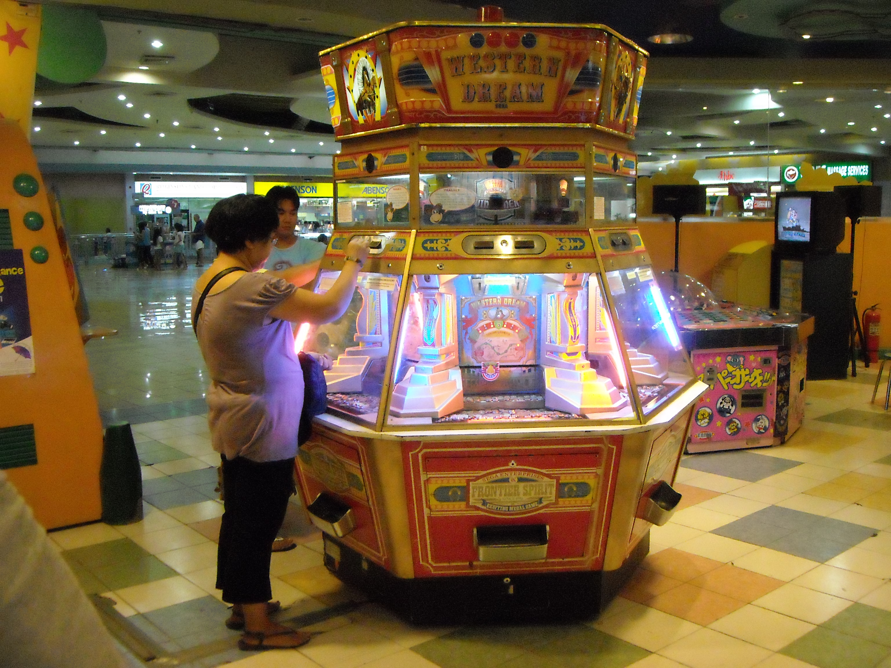 iq441 для игровые автоматы fly