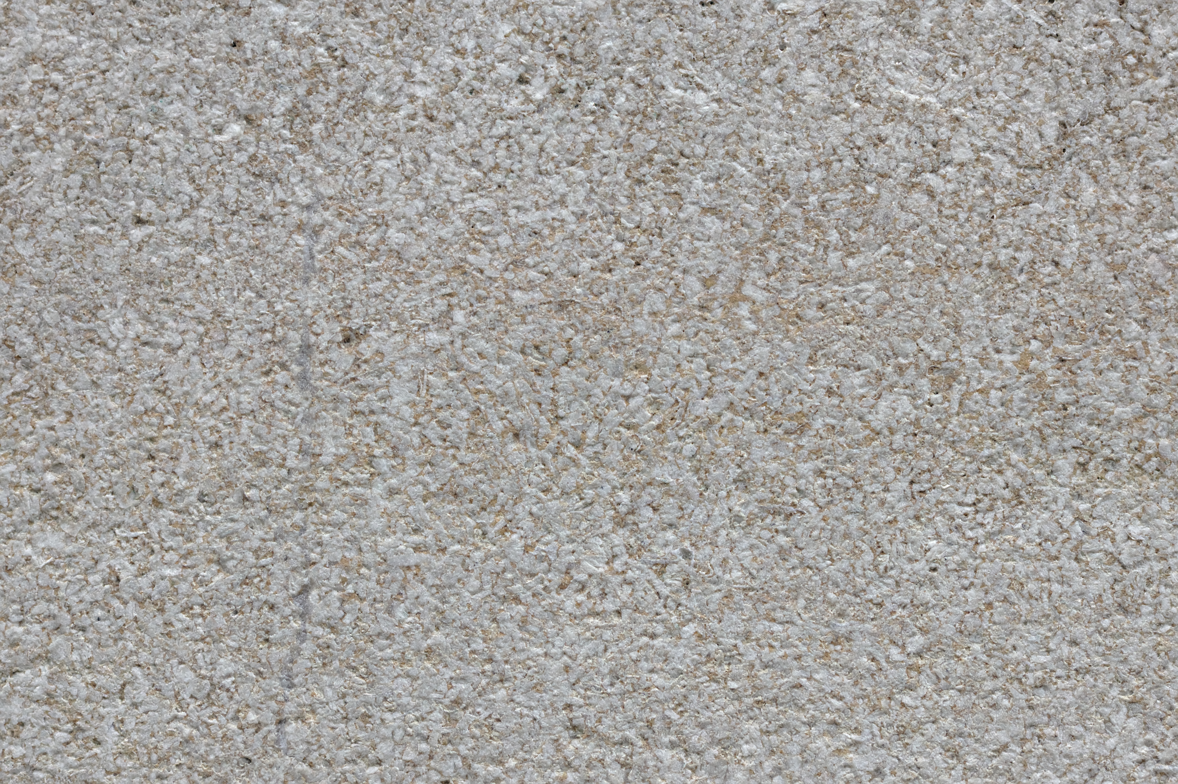 White Marble Granite Kitchen Countertop